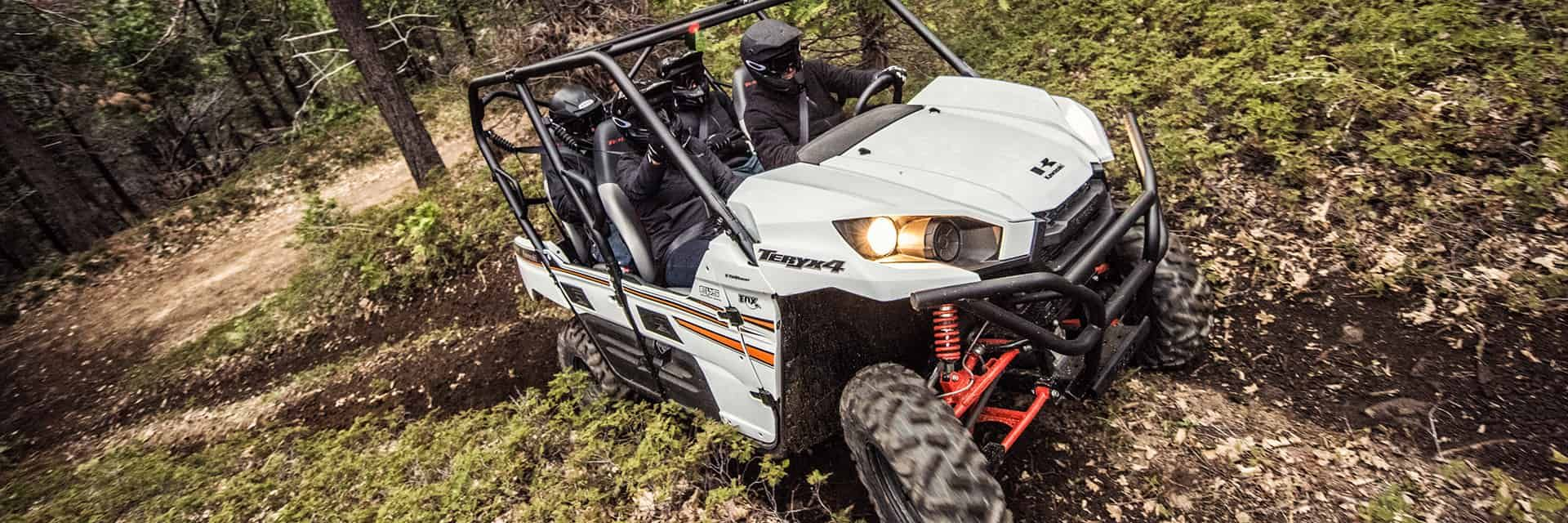 Midwest Sports Center Atv Utv Motorcycle Dealers In