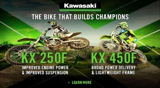 2018_KX250F_and_KX450F_455x300