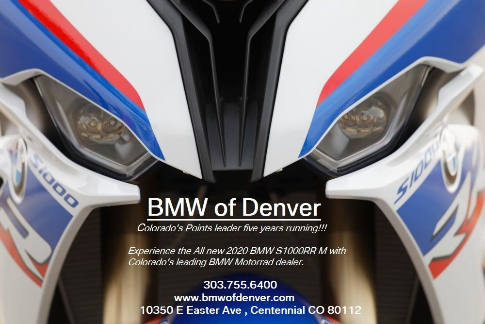 Bmw Of Denver >> Bmw Of Denver Is Located In Centennial Co Shop Our Large Online