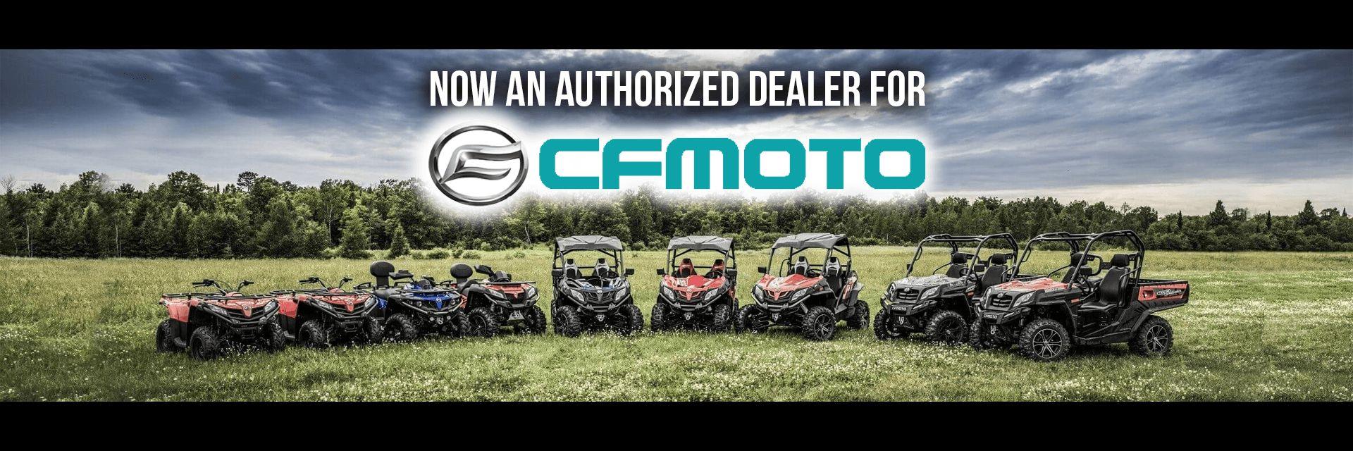 CFmoto_authorized