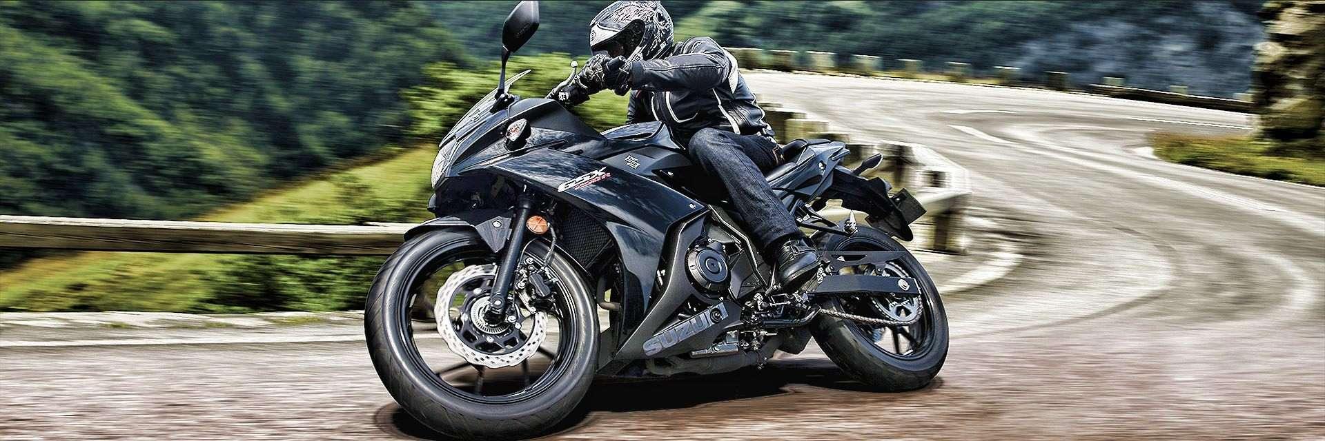 Suzuki City, Biloxi MS | Kawasaki, Kymco, Suzuki Motorsports