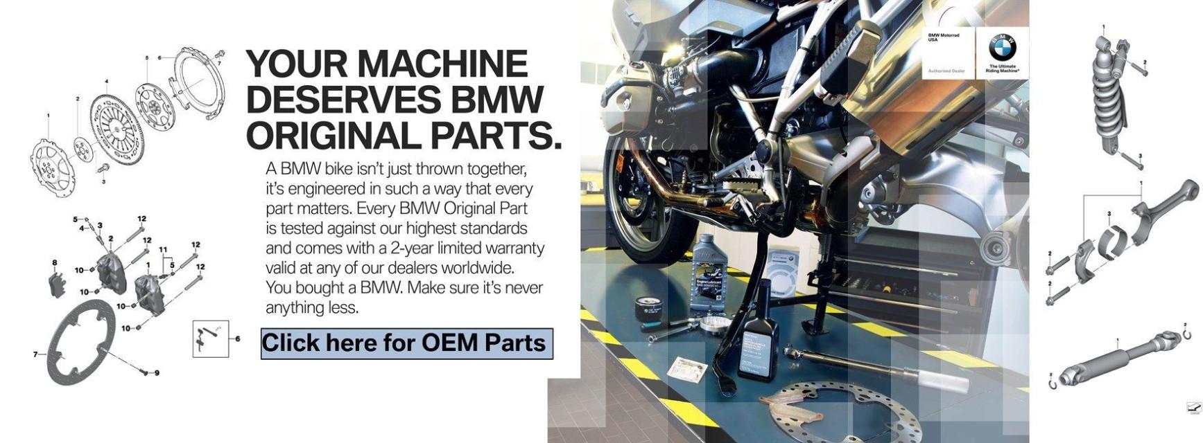 BMW Motorrad_OriginalParts_DealerSlide