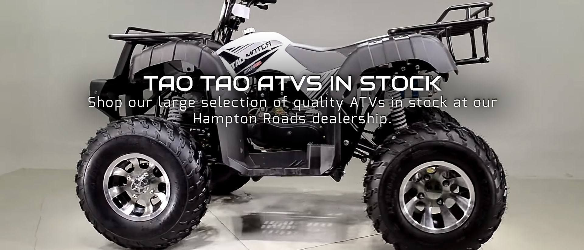 Tao Tao Dealers Near Me >> Fusion Cycles Scooters Mopeds Motorcycles For Sale In
