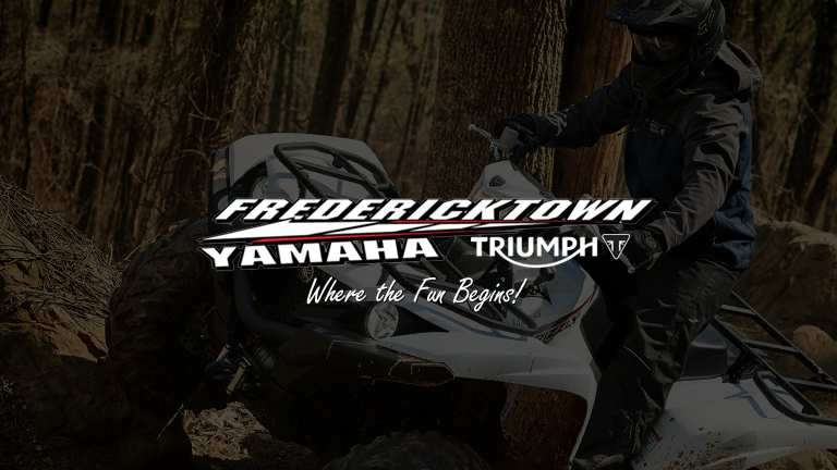 Fredericktown Yamaha Static Img