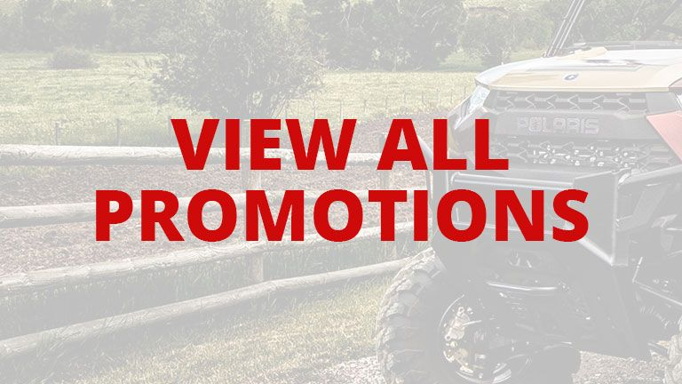 View all promotions at Ken's Sports