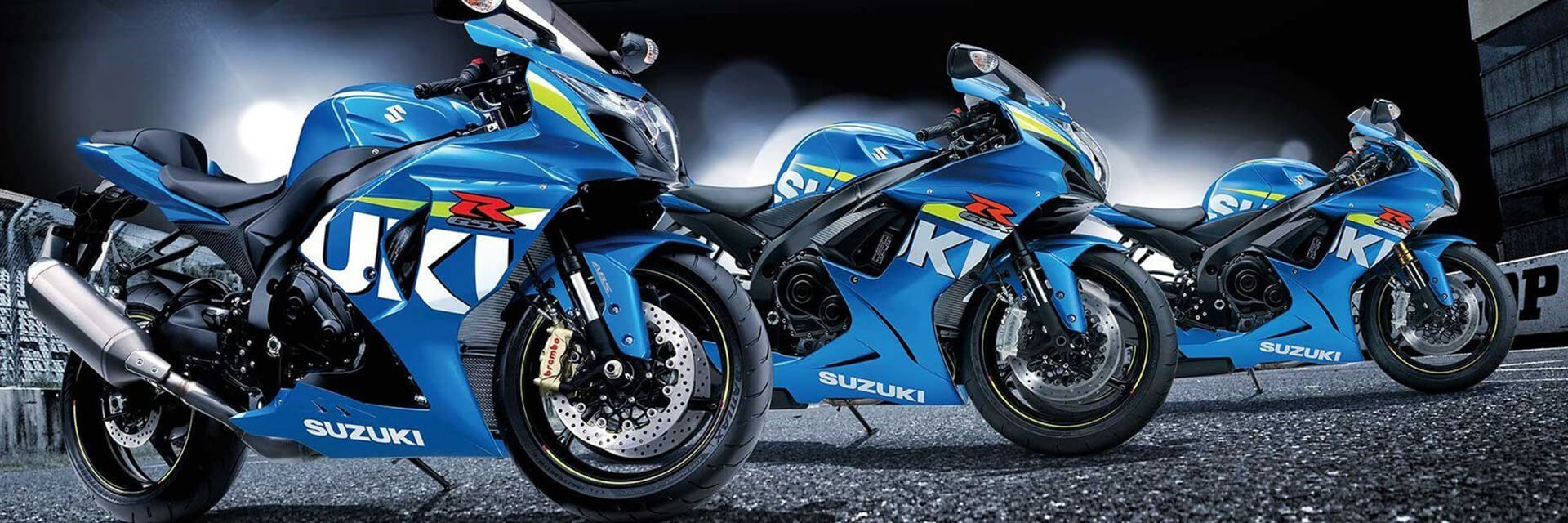 Shop New Motorcycles For Sale at S&N Motorsports in Port Charlotte, FL