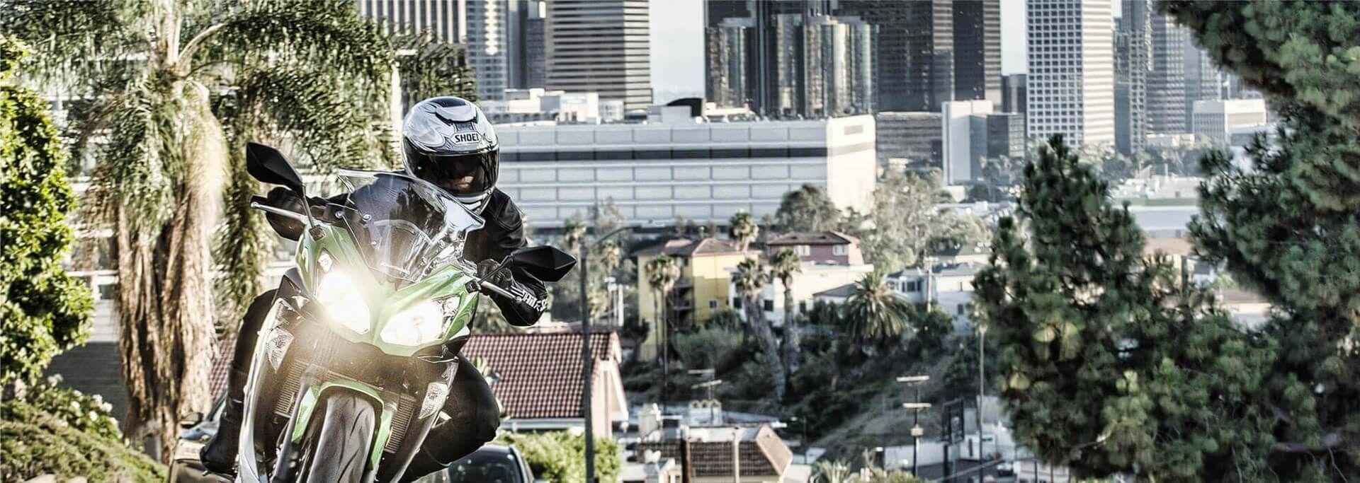 Palmetto Motorsports in Florida | Kawasaki, Suzuki, KTM
