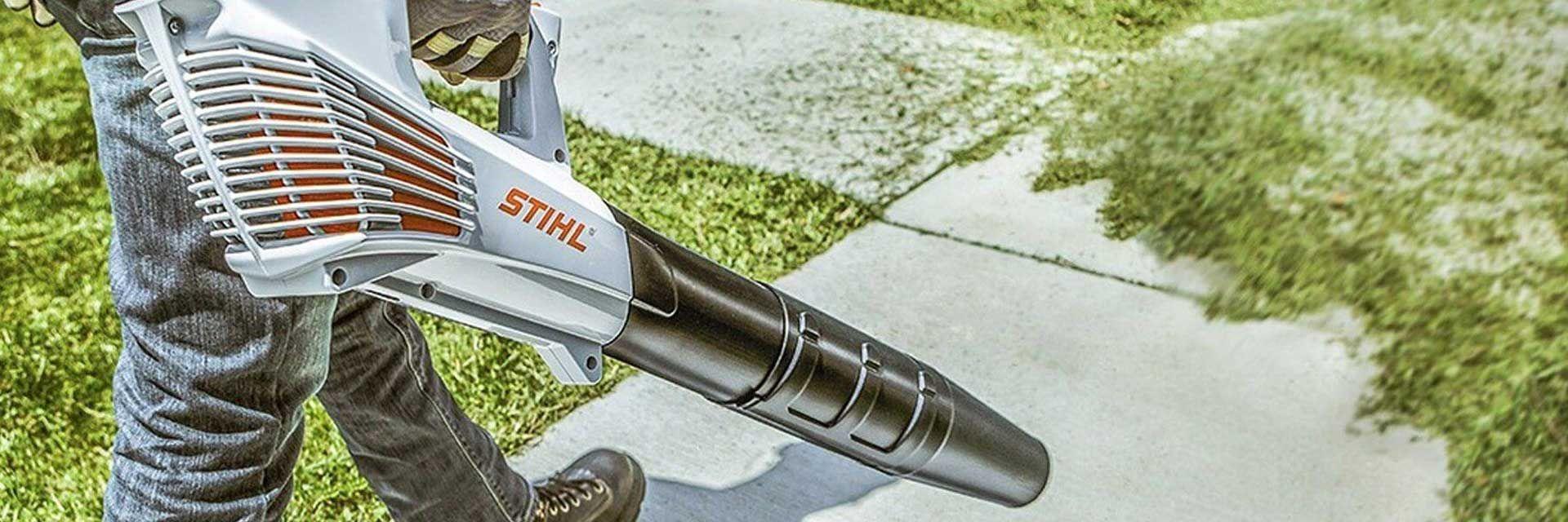 Motorsports Vehicles, Power Equipment, & Lawn Equipment