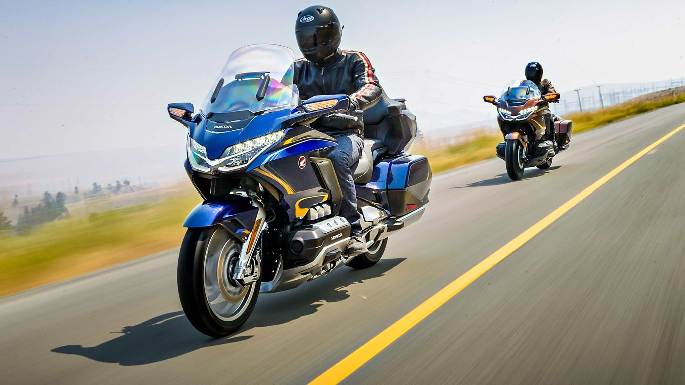Canyon Honda New Used Motorsports Vehicles For Sale Motorcycles Designs Next
