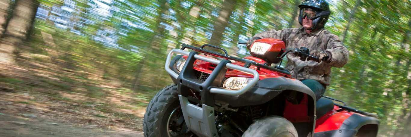 MotorWerks | Motorcycles & ATVs for Sale in Cocoa FL