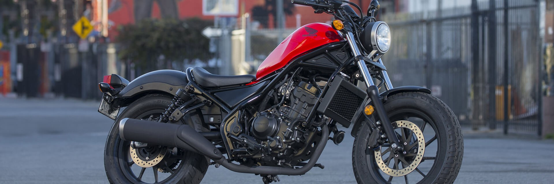 Shop Motorcycles At Honda Of Tupelo
