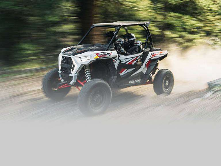 East Tennessee ATV is located in Elizabethton, TN | New and