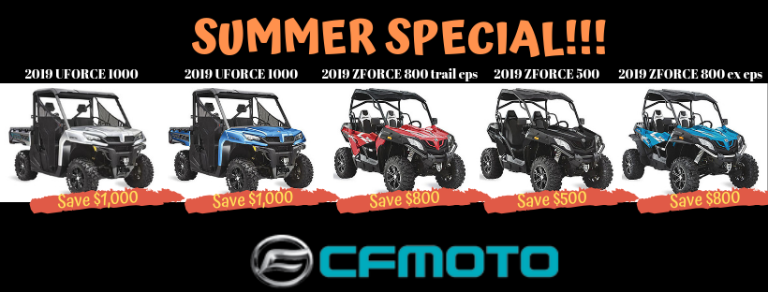 Higgins Powersports is located in Barre, MA  Shop our large