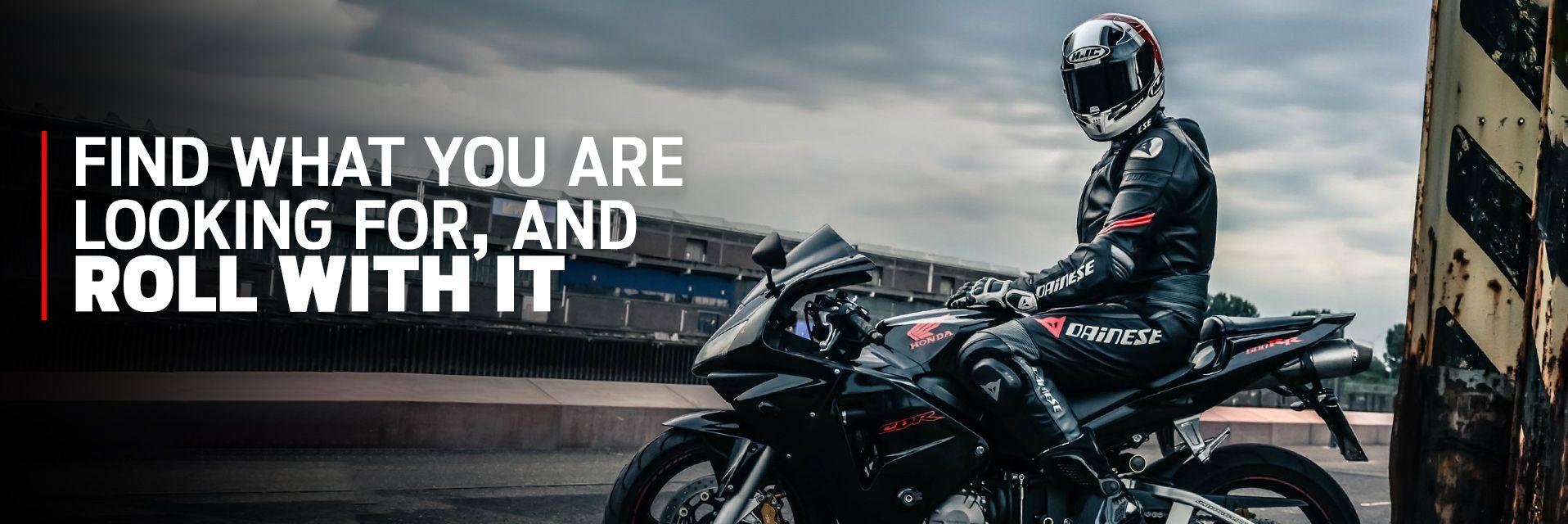JP MotorSports | Outboard Motors & Used Motorcycle Dealer