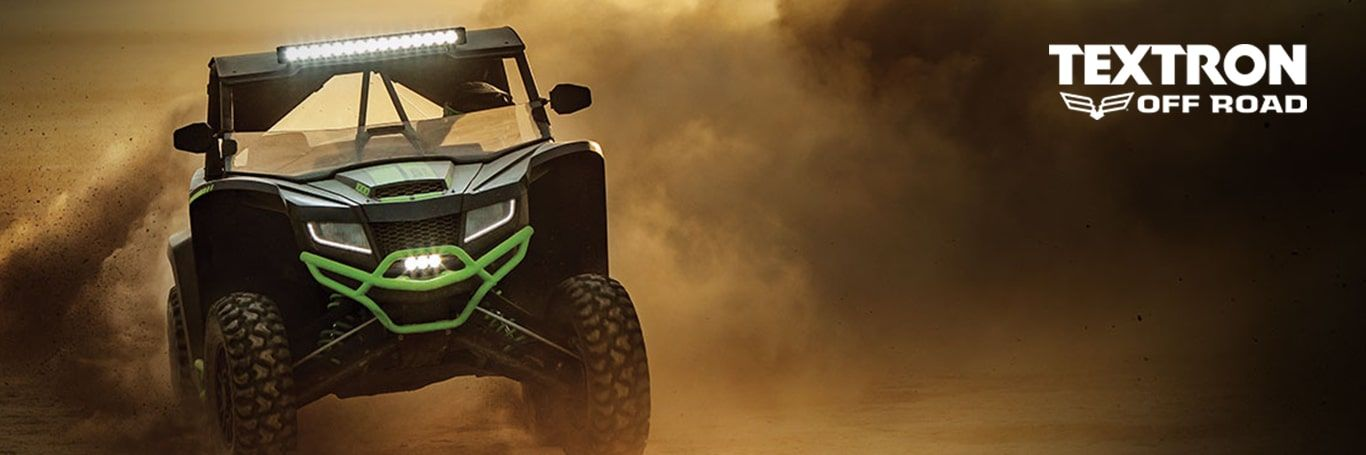 Azzy Powersports PA | Arctic Cat, Textron Off Road & Bad Boy