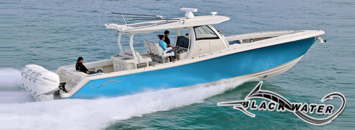 Outpost Marine Group Premium Boat Superstore Located In Holiday