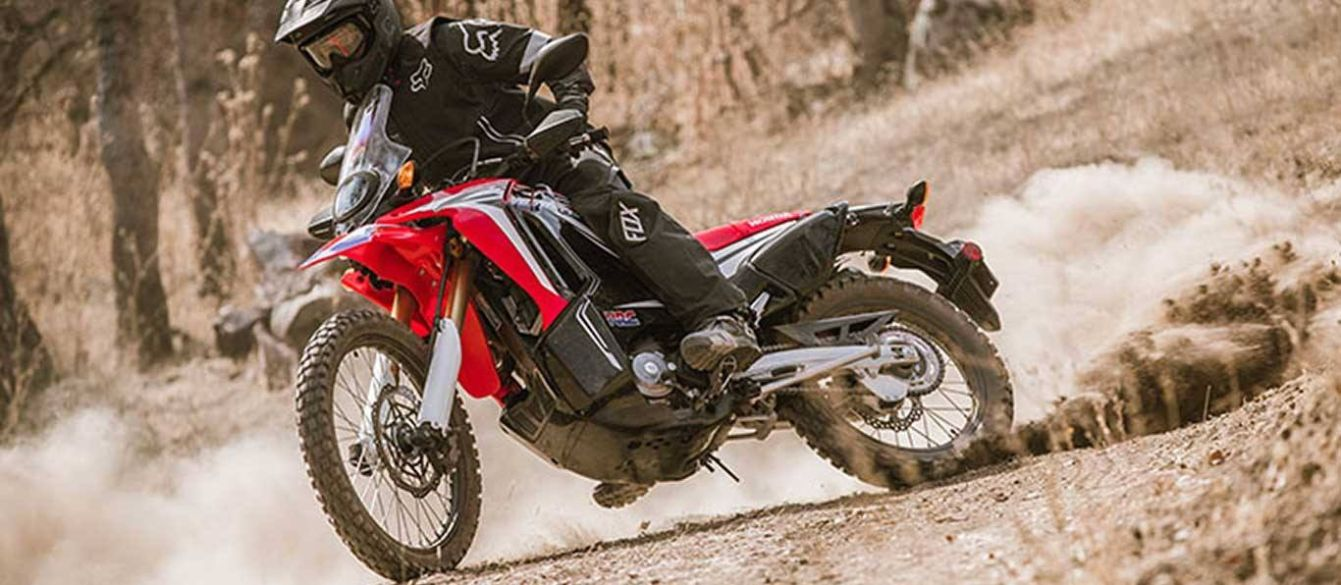 Moore Dam Honda is located in Littleton, NH  | New and Used