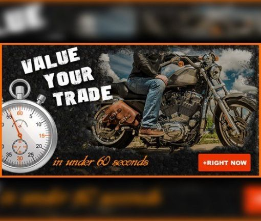 Harley Davidson Of Columbia Is Located In Columbia Tn Shop Our