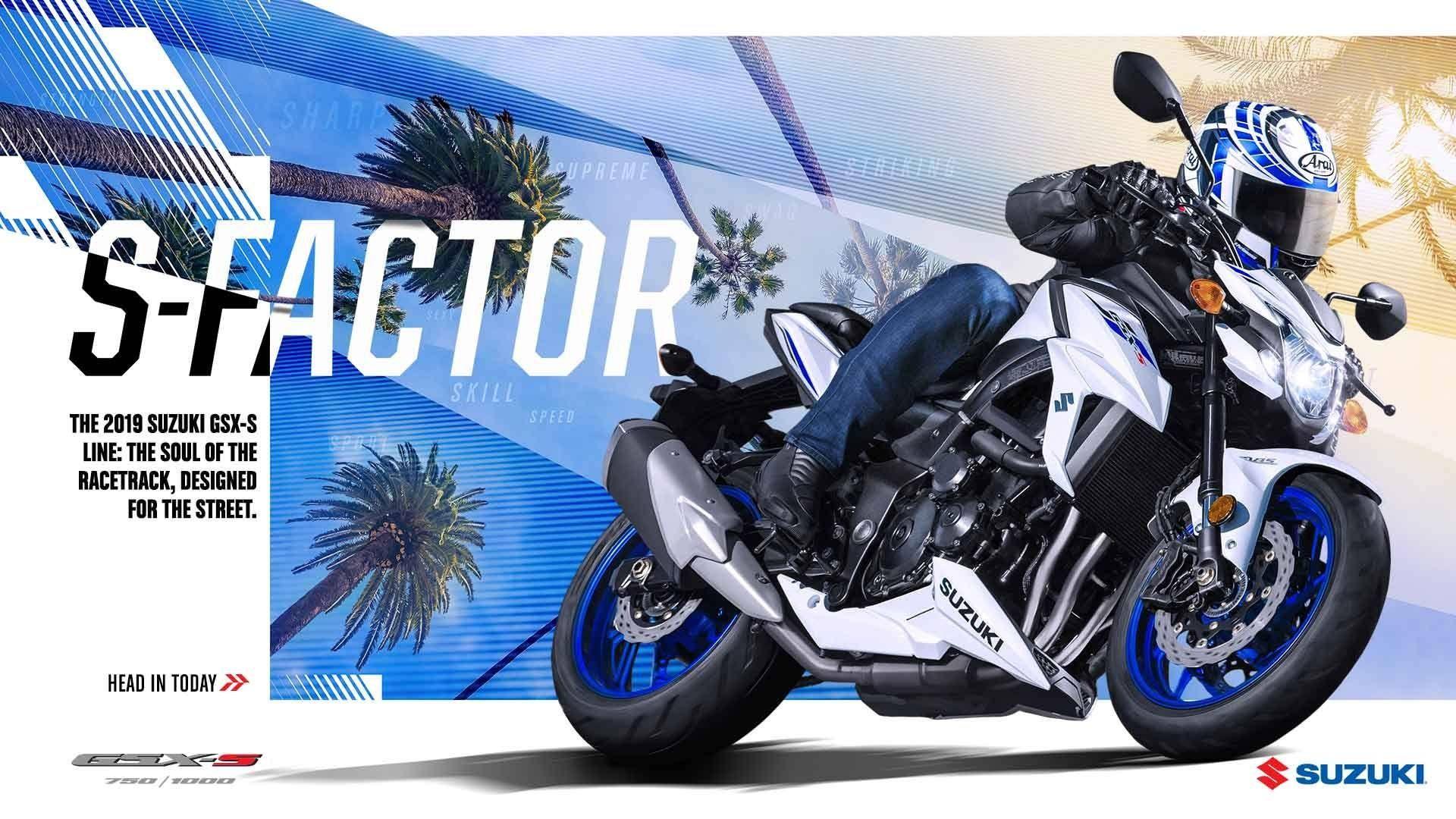 Suzuki Dealer Melbourne Florida Velocity Motorworx New And Used