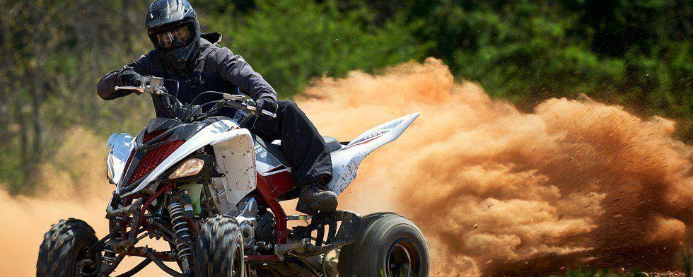 Coyote Motorsports | Motorcycle, ATV Dealer Located in