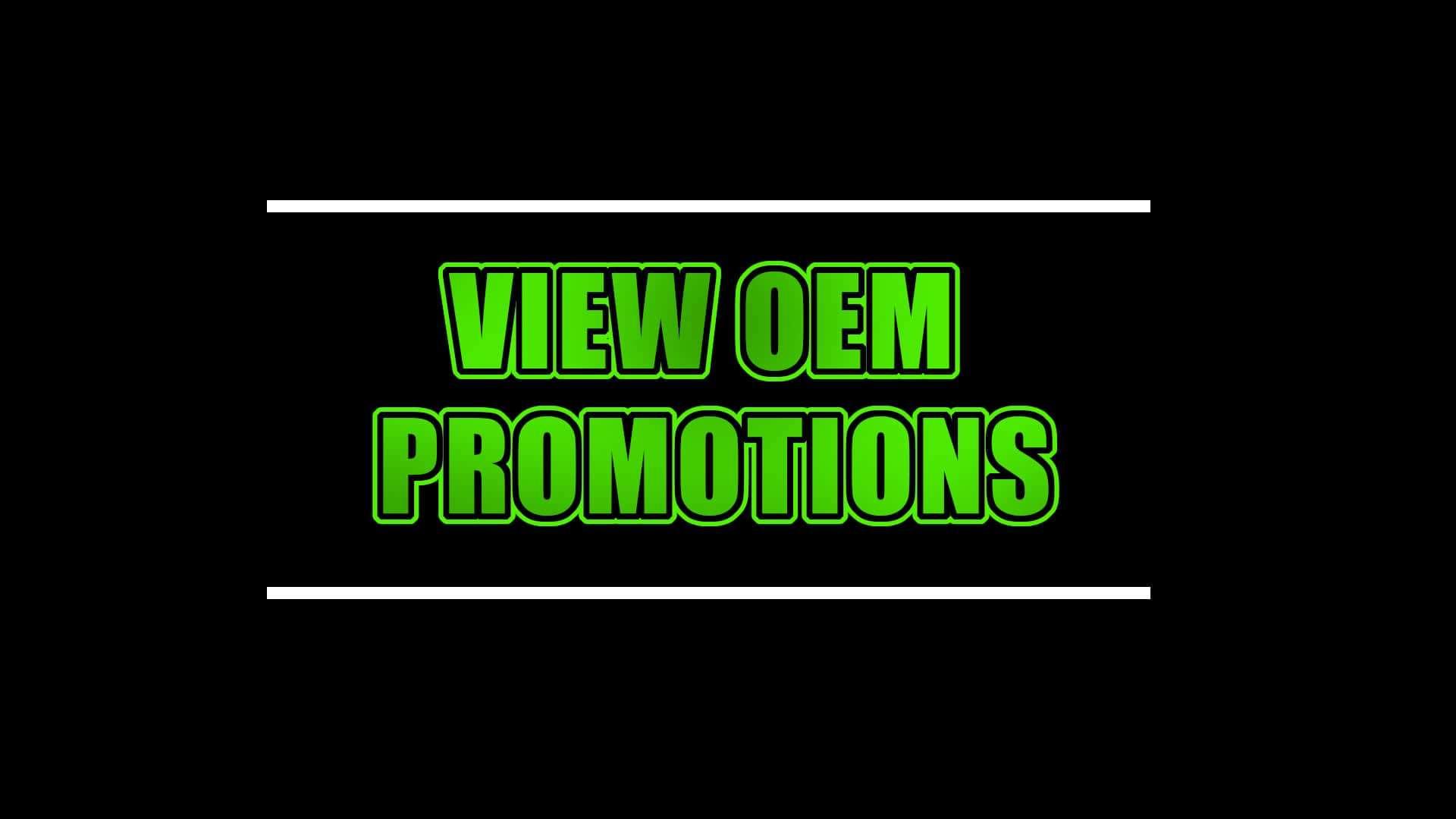 View Promo