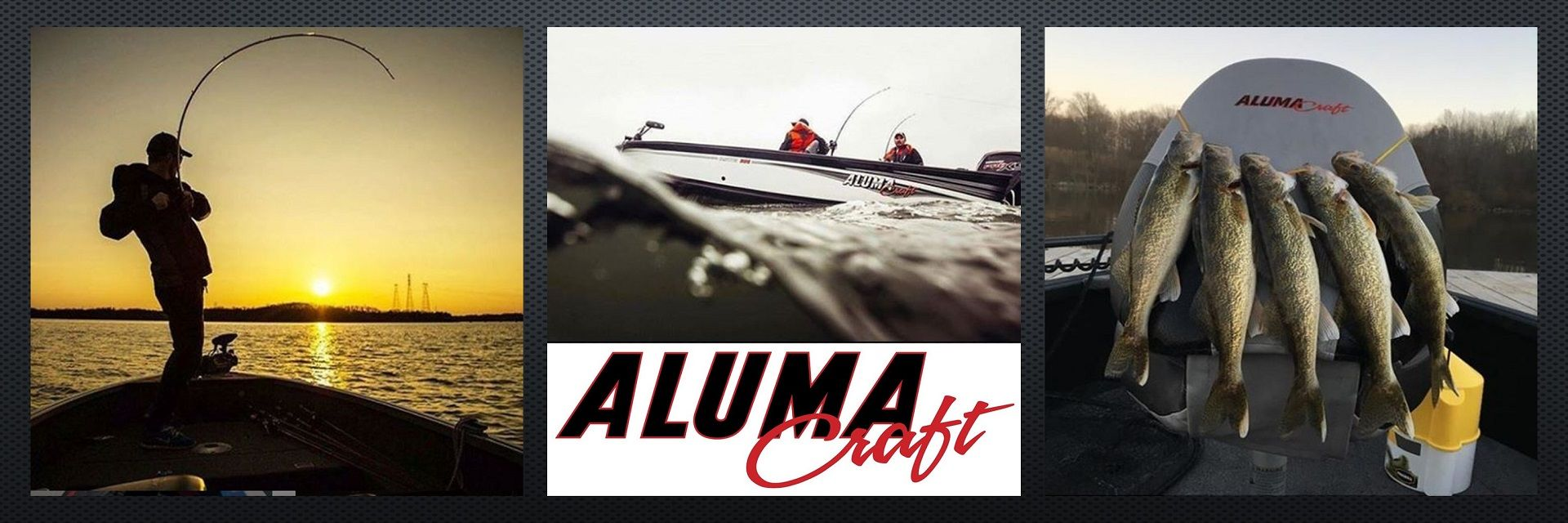 Boats & ATVs for Sale: Mac Sport & Marine, Superior WI