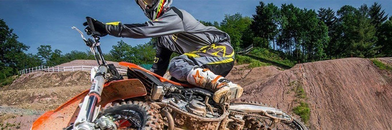 Shop KTM at Starr Cycle Inc.
