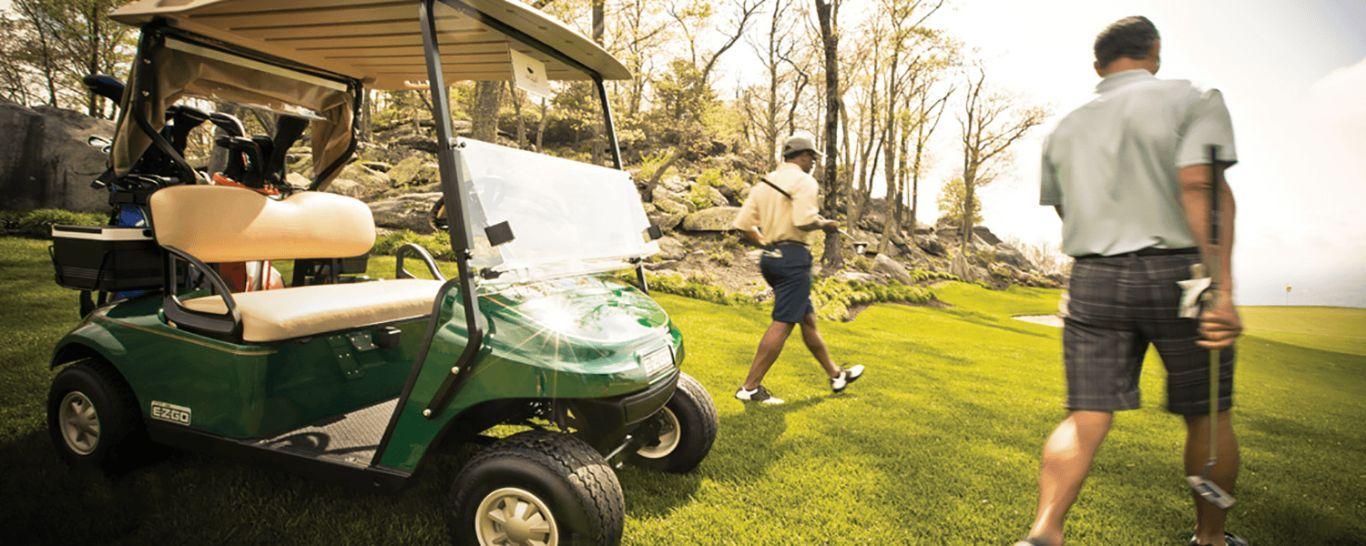 Empire Golf Cars Ny New Used Golf Carts Specialty Vehicles