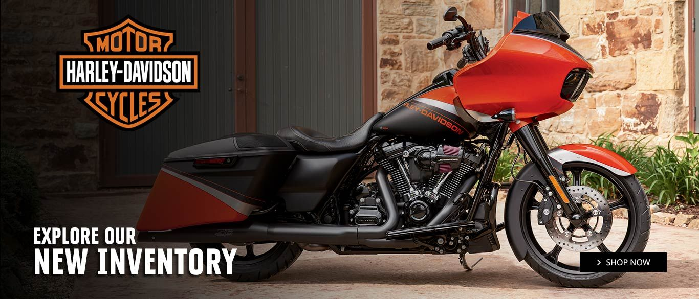 Vehicle City Harley Davidson H D Motorcycle Dealers In Flint Michigan