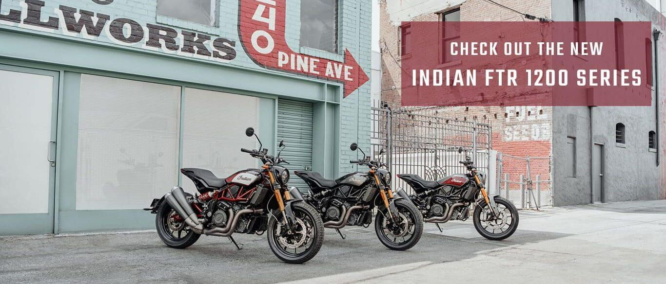 Motorcycles for Sale | New & Used Inventory - Mineolamoto com