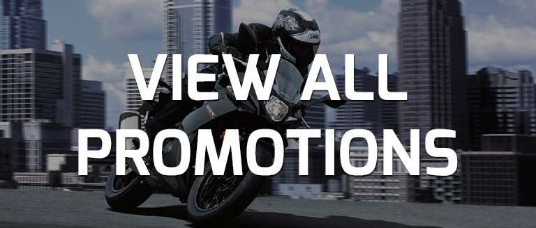 Shop Promotions at Doug Reynolds of Little Rock