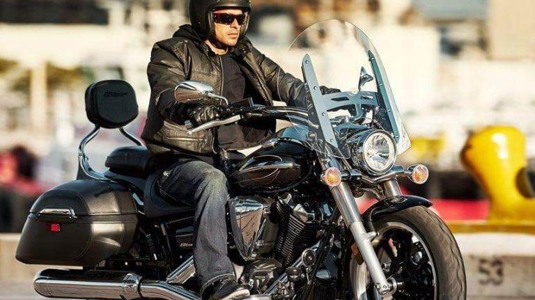 Shop Motorcycles at B & B Sales and Service