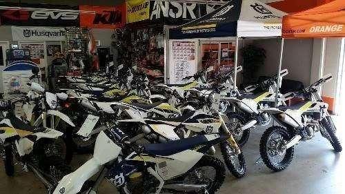 Orange, California, KTM,Husqvarna, Motorcycle, Enduro, Dealer, Used