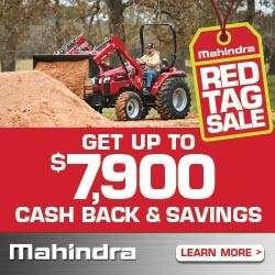 Mahindra_RedTag_250x250