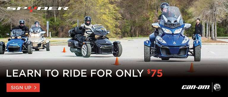 Can-Am Spyder Rider Education Program_768x329_for75