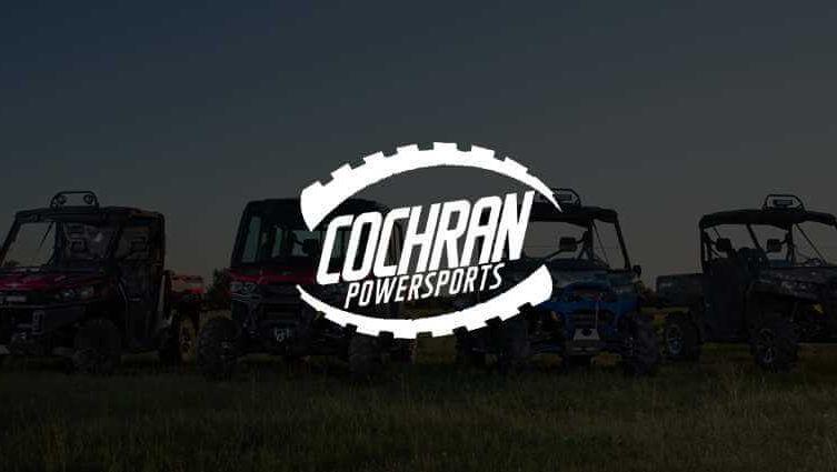 Cochran Powersports Static Image