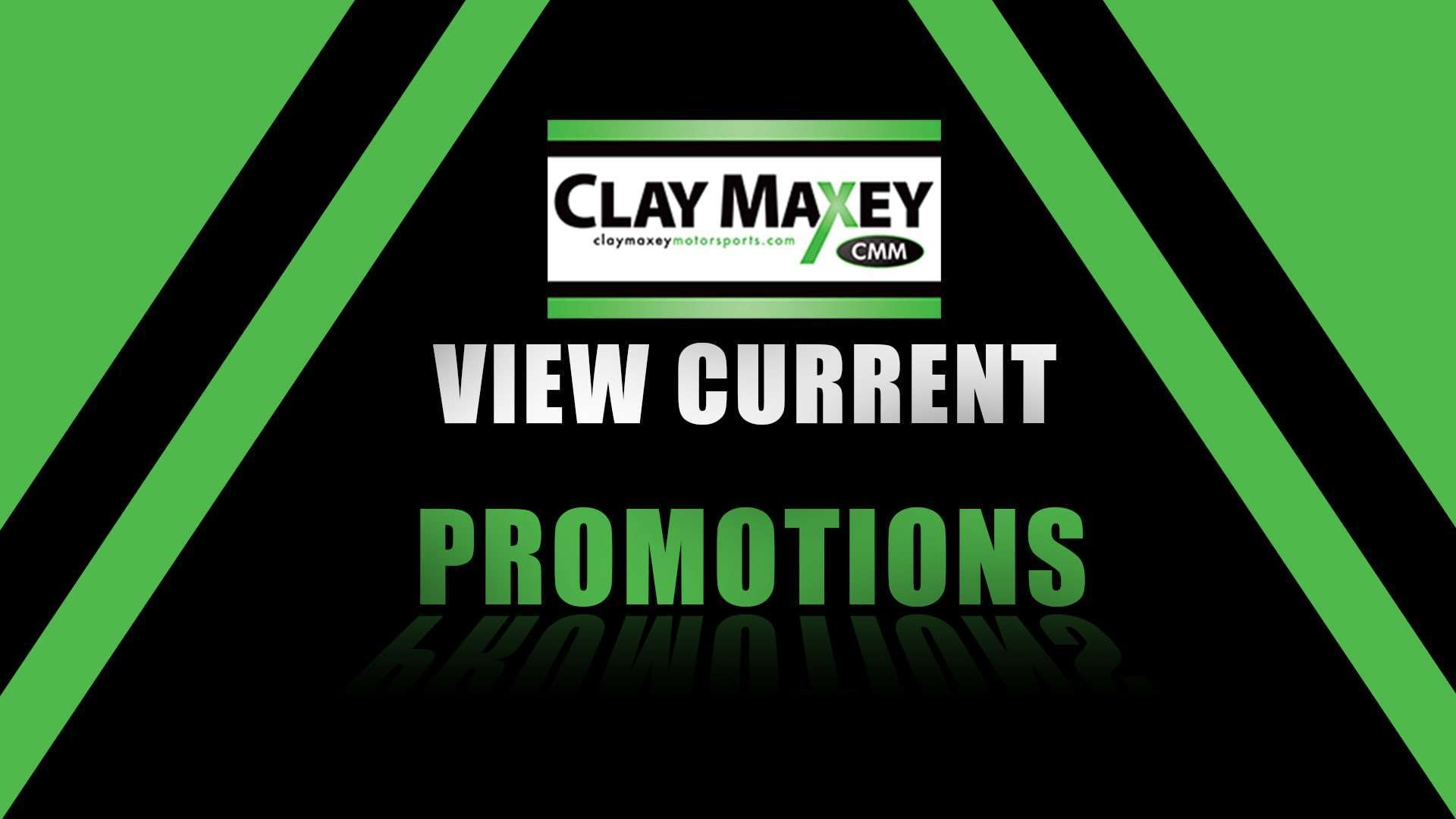 View Promos