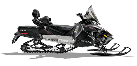 2016 Arctic Cat Pantera 3000 in Twin Falls, Idaho