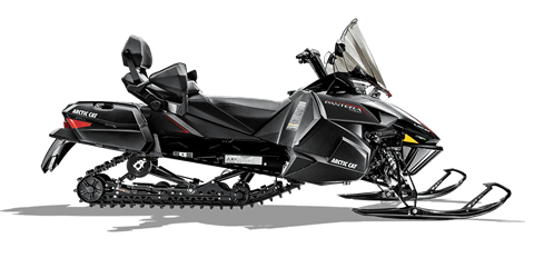 2016 Arctic Cat Pantera 7000  Limited in Twin Falls, Idaho