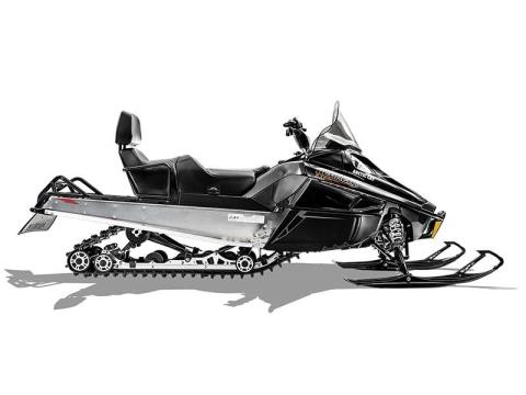 2016 Arctic Cat Bearcat 2000 XTE in Twin Falls, Idaho
