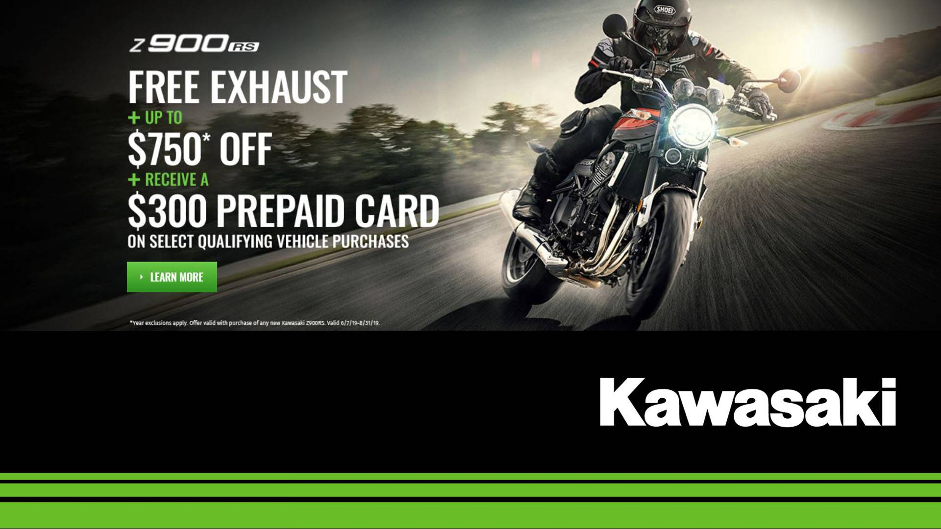 Plano Kawasaki Suzuki | Motorcycles, ATVs & UTVs for Sale near Dallas