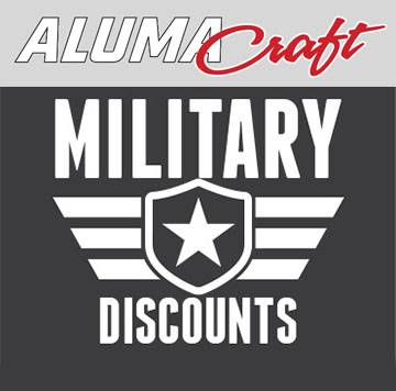 Alumacraft - Last Chance to Save Before Summer