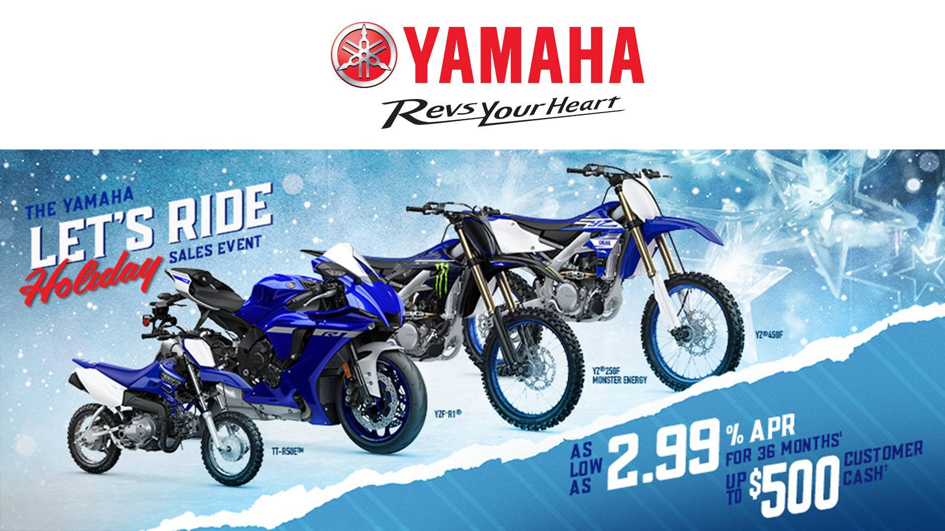 Tri County Honda Is Located In Petersburg Wv Shop Our Large Online Inventory