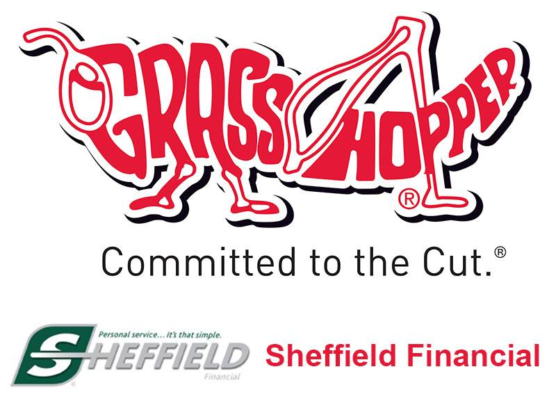 Grasshopper - Sheffield Financial