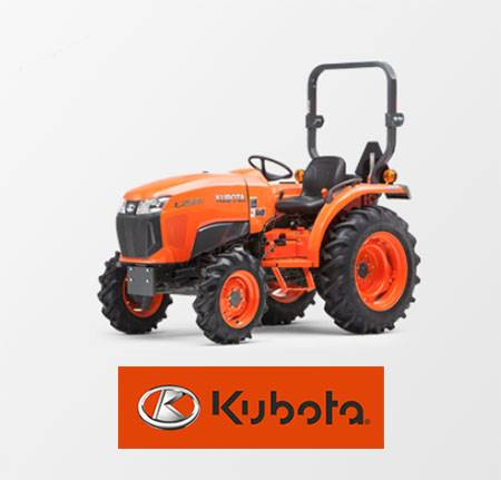 Kubota - Farmer Veteran Coalition Member Rebate