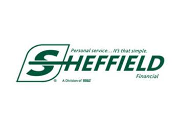 Gravely - Special Offers from Sheffield Financial