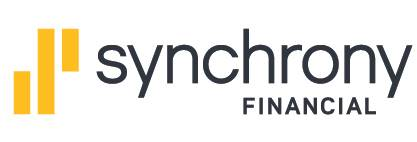 Snapper - Syncrony Bank Special Financing Offers