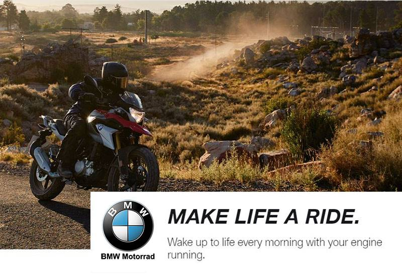 BMW - 0% Apr For Up To 60 Months