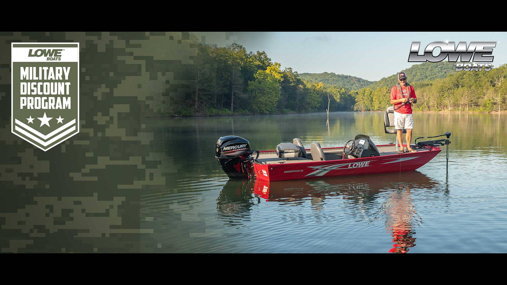 Mitchell Marine Is Located In Lagrange Ga Shop Our Large