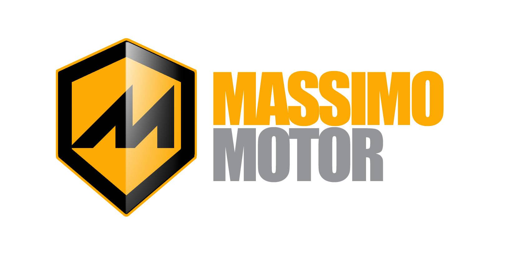 Massimo 12.99% for 36 Months